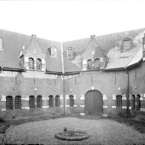 Kruithuis